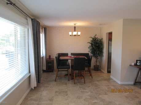 8732 E Valley View Road - Photo 6