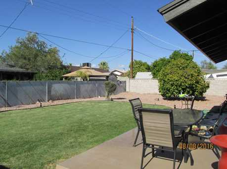 8732 E Valley View Road - Photo 26