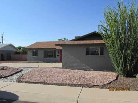 8732 E Valley View Road - Photo 2