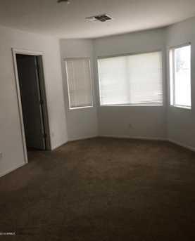 43935 W Arizona Avenue - Photo 12