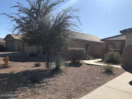 43935 W Arizona Avenue - Photo 24