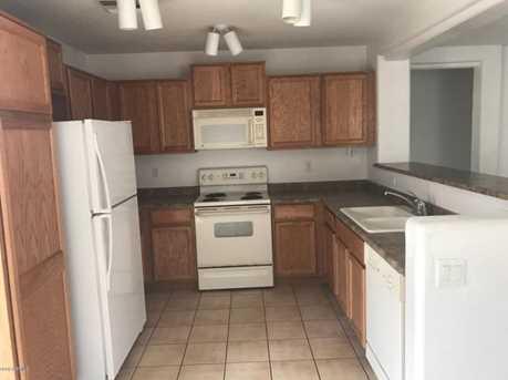 43935 W Arizona Avenue - Photo 2