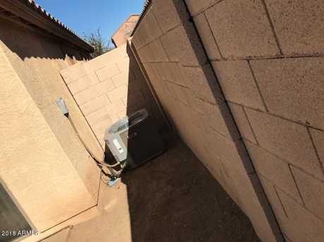 43935 W Arizona Avenue - Photo 28