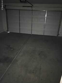 43935 W Arizona Avenue - Photo 22