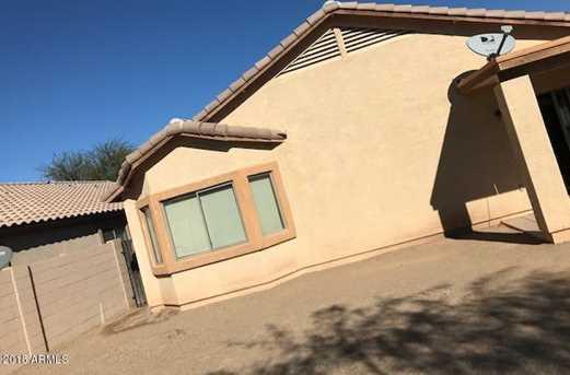 43935 W Arizona Avenue - Photo 30