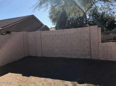 43935 W Arizona Avenue - Photo 32
