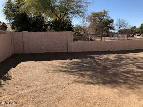 43935 W Arizona Avenue - Photo 26