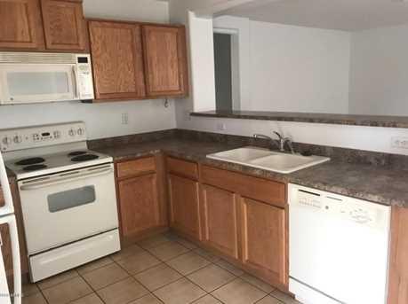 43935 W Arizona Avenue - Photo 10