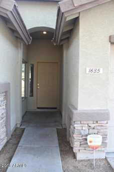 1635 W Alta Vista Road - Photo 2