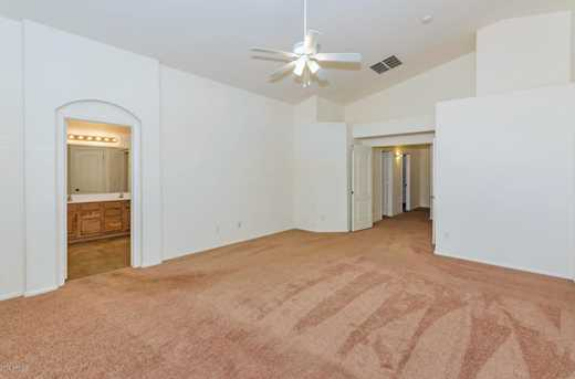 2250 W Roy Rogers Road - Photo 12