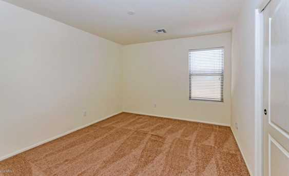 2250 W Roy Rogers Road - Photo 16