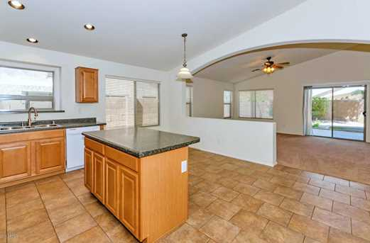 2250 W Roy Rogers Road - Photo 6