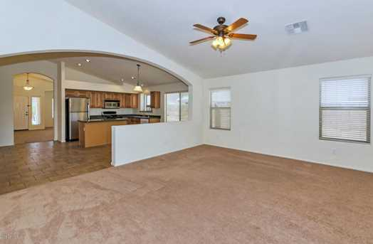 2250 W Roy Rogers Road - Photo 8
