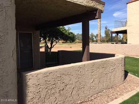 7348 N Viaduct Camello Del Norte Dr #217 - Photo 10