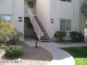 10401 N 52nd Street #118 - Photo 12