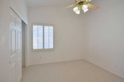 865 W Beechnut Drive - Photo 28
