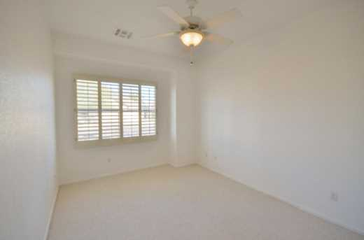 865 W Beechnut Drive - Photo 30
