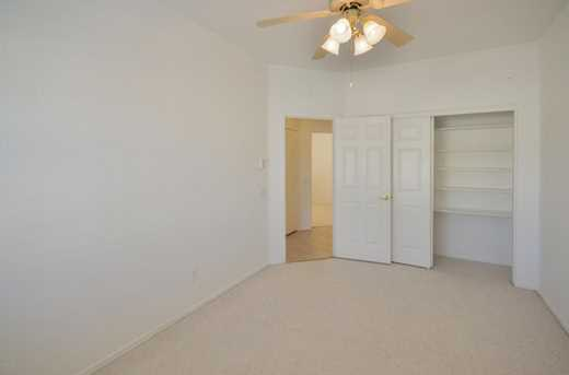 865 W Beechnut Drive - Photo 32