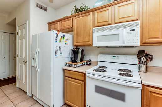 9100 E Raintree Drive #139 - Photo 6