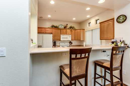 9100 E Raintree Drive #139 - Photo 8
