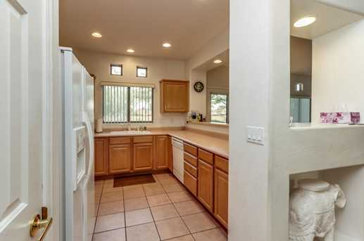 9100 E Raintree Drive #139 - Photo 4