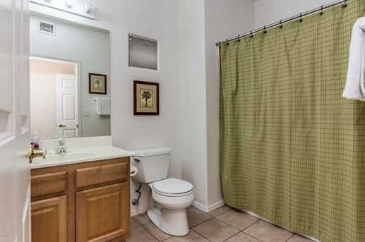 9100 E Raintree Drive #139 - Photo 24