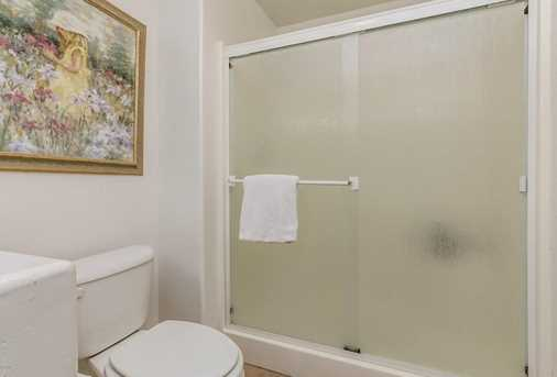 9100 E Raintree Drive #139 - Photo 20