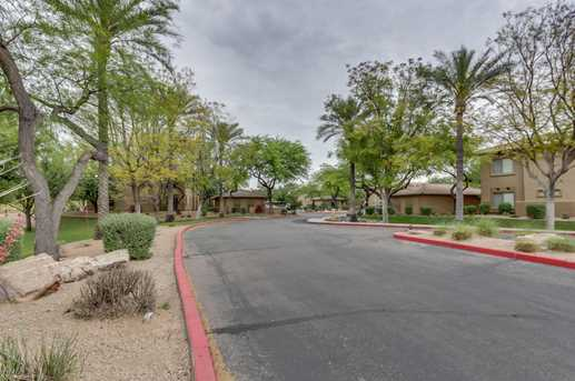 9100 E Raintree Drive #139 - Photo 36