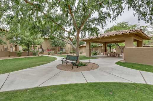 9100 E Raintree Drive #139 - Photo 38