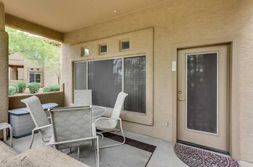 9100 E Raintree Drive #139 - Photo 28