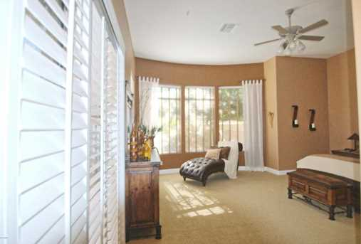 7517 E Wing Shadow Road - Photo 46