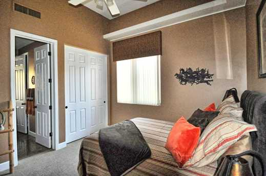 7517 E Wing Shadow Road - Photo 34