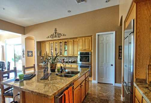 7517 E Wing Shadow Road - Photo 20
