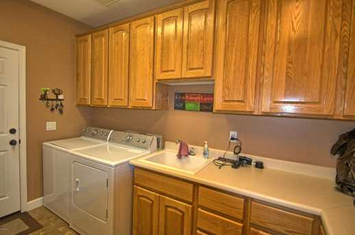7517 E Wing Shadow Road - Photo 40