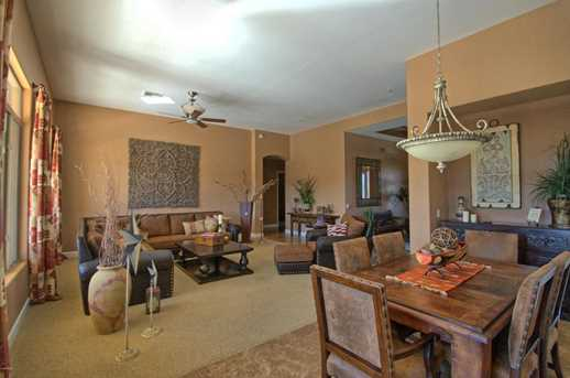 7517 E Wing Shadow Road - Photo 14