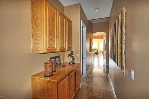 7517 E Wing Shadow Road - Photo 32