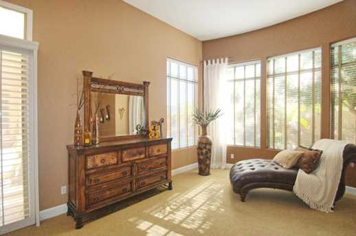 7517 E Wing Shadow Road - Photo 48