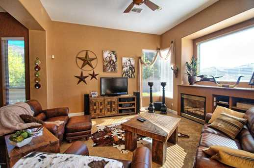7517 E Wing Shadow Road - Photo 6