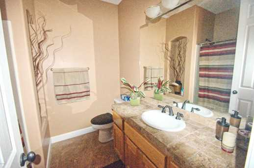 7517 E Wing Shadow Road - Photo 44