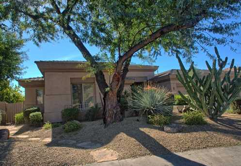 7517 E Wing Shadow Road - Photo 64