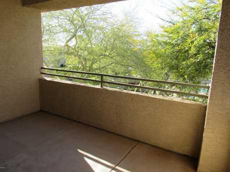16013 S Desert Foothills Parkway #2155 - Photo 16