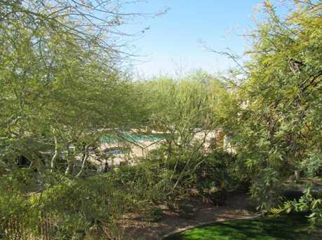 16013 S Desert Foothills Parkway #2155 - Photo 18