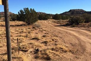 3367 Pointe Rock Road - Photo 1