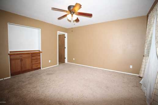 222 W Brown Road #51 - Photo 6