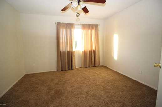 222 W Brown Road #51 - Photo 10