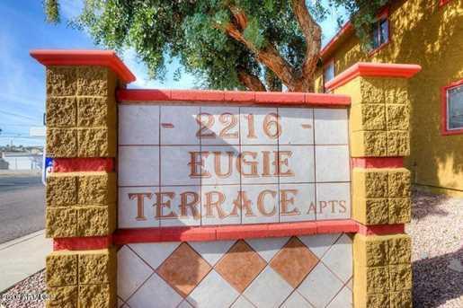 2216 E Eugie Terrace #109 - Photo 4