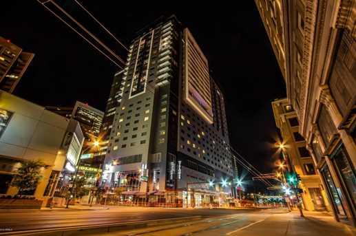11 S Central Avenue #2511 - Photo 14