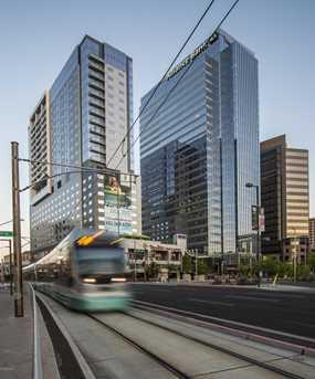11 S Central Avenue #2511 - Photo 2