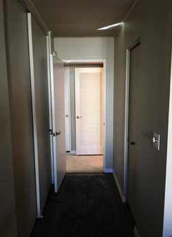 8647 E Devonshire Avenue - Photo 26