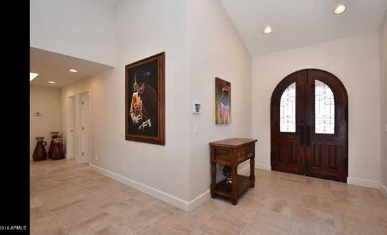 10626 N Indian Wells Drive - Photo 10